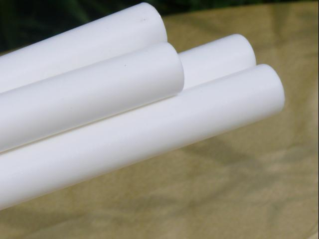 Flame Retardant Pvc Electrical Pipe